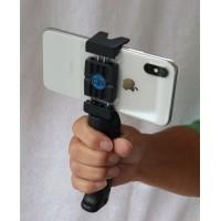 Dental Mobile Grip: