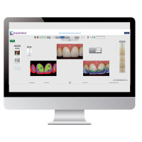 ShadeWave Dentist License