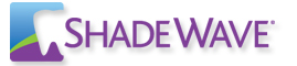 ShadeWave LLC